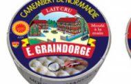 Raviolis à 4 fromages