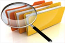 Dossiers / enquetes