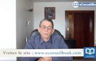 Mr. Ouadi MADIH : La protection des droits du Consommateur au Maroc