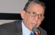 FNAC:Election d'un nouveau Président